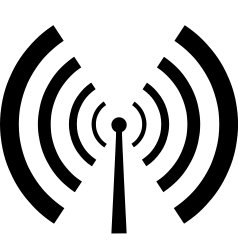 Antenna & Radio Waves